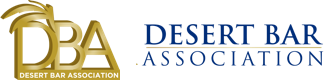 Desert Bar Association